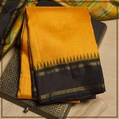 Kanjivaram Sarees Silk, Blue Silk Saree, Mysore Silk Saree, Yellow Saree, Black Saree, Kanchipuram Saree, Soft Silk Sarees, Chiffon Saree, Georgette Sarees