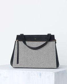 CÉLINE fashion and luxury leather goods 2014 Spring - - 20 Celine Handbags,  Hobo Handbags 8d6e87a53c