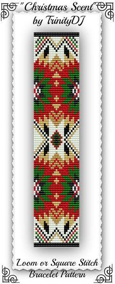 f3dd3f01b81d82027cb4f5cb8826ca7d.jpg 479×1,178 pixels