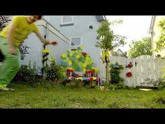 Dirk Scheele - Ik heb een hondje - YouTube