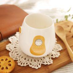 $8 Cute ZAKKA Cup