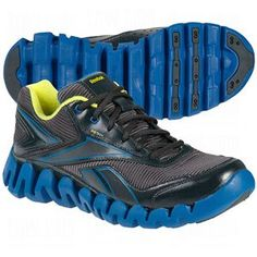 25 Best Footwear for your little one images  e60ddafc1