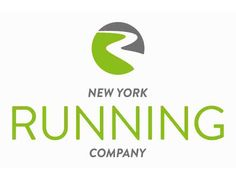 New York Running Company - $50 gift card - BiddingForGood Fundraising Auction