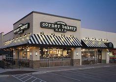 corner bakery | Roark Capital gobbles up Corner Bakery & Arby's – The Ratti Report ...