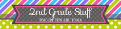 2nd Grade Stuff!!! This blog has lots of great ideas for Common Core Daily 5 activities. I have done some daily five type things, but this definitely helps out with her ideas of what to do in each station. She also has others things as well.