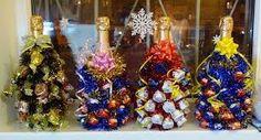 Výsledok vyhľadávania obrázkov pre dopyt конфеты на новый год