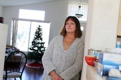 A major survey of Americans struggling with medical bills finds that, even among the insured, illness and injury can reshape a family's financial health.