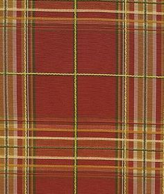 Pindler & Pindler Lyles Azalea - $28.9   onlinefabricstore.net