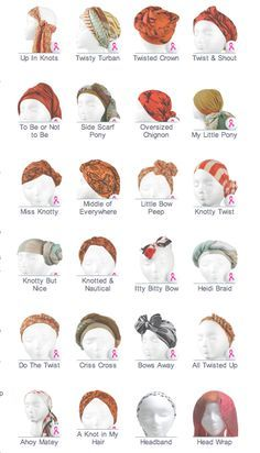 Look Like A Model: Turban Tutorial: more than 30 ways to put the scarf in t … – Loc Love – - New Site Hair Wrap Scarf, Hair Scarf Styles, Curly Hair Styles, Natural Hair Styles, Natural Black Hairstyles, Turban Tutorial, Head Scarf Tutorial, Diy Head Scarf, Bandana Hairstyles