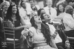 25 Truly Exceptional Wedding Photos That Deserve To Be Seen #photography #photo http://www.huffingtonpost.com/entry/truly-exceptional-wedding-photos-that-deserve-to-be-seen_us_570d4acee4b01422324a6712