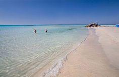 Άρωμα Ελλάδας μέσα από 60 φωτογραφίες Greece Travel, Beach, Water, Outdoor, Colors, Gripe Water, Outdoors, The Beach, Greece Vacation