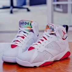new concept 096a7 e39ac Sneaker Games, Jordan Sneakers, Retro Jordan Shoes, Jordan Retro 7, Jordan  Shoes