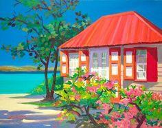 Beach House III: