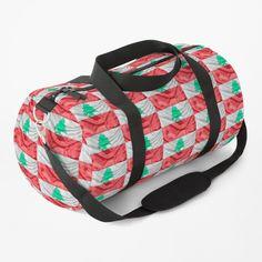 Iran, Tote Bag, Tour, Gym Bag, Backpacks, Boutique, Bags, Fashion, Duffel Bag