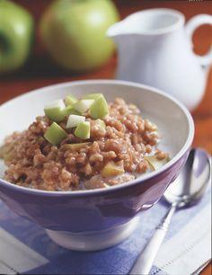 The Surprising Danger of Skipping Breakfast http://www.womenshealthmag.com/nutrition/diabetes-risk-skipping-breakfast