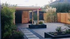 Backyard, Patio, Outdoor Living, Outdoor Decor, Luxury Interior Design, Townhouse, Pergola, Outdoor Structures, Landscape