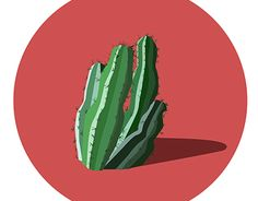 "Check out new work on my @Behance portfolio: ""Cactus"" http://be.net/gallery/49796967/Cactus"