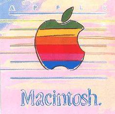 Macintosh (Andy Warhol)