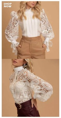Mode Chic, Mode Style, Womens Fashion Casual Summer, Trendy Fashion, Outfits Casual, Winter Outfits, Designs For Dresses, Lovely Dresses, Fashion 2020