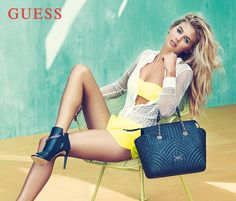 #Guess