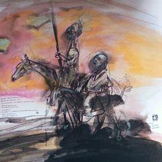 Vinyl Peter Lipa, Milan Lasica - Podobnosť čisto náhodná   Elpéčko - Predaj vinylových LP platní, hudobných CD a Blu-ray filmov Milan, Jazz, November, Painting, November Born, Jazz Music, Painting Art, Paintings, Painted Canvas