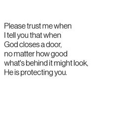 He opens doors no man can shut, and shuts doors no man can open. Quotes To Live By, Me Quotes, Fact Quotes, Bible Quotes, Prayer Verses, Bible Verses, Scriptures, Meaningful Quotes, Inspirational Quotes