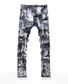 http://fashiongarments.biz/products/hot-sale-new-arrival-men-plaid-painted-jeand-novelty-slim-denim-trousers/,   Dress Information  ,   , fashion garments store with free shipping worldwide,   US $45.00, US $39.15  #weddingdresses #BridesmaidDresses # MotheroftheBrideDresses # Partydress