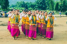 Everything That You Need to Know About Basar Confluence - Life and Its Experiments Arunachal Pradesh, Folk Dance, Documentary Film, Need To Know, Everything, Documentaries, Backdrops, Culture, Poses