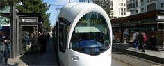 La réorganisation des transports en commun | Transports Alternatifs et Éco-Mobilité | Scoop.it
