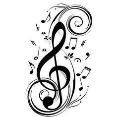 Μουσική Μόδα Σχήματα Αυτοκολλητα ΤΟΙΧΟΥ Αεροπλάνα Αυτοκόλλητα Τοίχου Διακοσμητικά αυτοκόλλητα τοίχου Υλικό Αφαιρούμενο Αρχική Διακόσμηση 3093863 2017 – €5.87