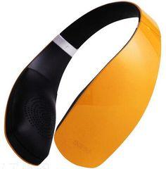 36.21$  Watch here - https://alitems.com/g/1e8d114494b01f4c715516525dc3e8/?i=5&ulp=https%3A%2F%2Fwww.aliexpress.com%2Fitem%2FBluetooth-Headphones-2nd-generation-EB30-Wireless-Bluetooth-4-1-Stereo-Headset-with-Mic-For-ios-smartphone%2F32625674725.html - NEW Wireless headphones professional Leme tv bluetooth earphones EB30 stereo head-mounted gaming headphones 36.21$