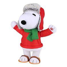 Gemmy Snoopy Side-Stepper Green Scarf and Hat Gemmy https://www.amazon.com/dp/B01M30K9IL/ref=cm_sw_r_pi_dp_x_9VAXzbTTVV9PF