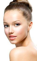 Skin Brightening Creams: Ingredients, Advantages, Disadvantages