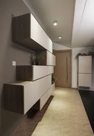 Image result for study table with drawer singapore hdb