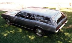 No início dos anos 70, a Ford do Brasil, que havia incorporado recentemente a Willys, possuía no segmento de carros médios – padrão fam...