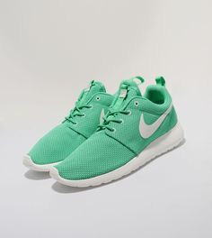 Nike Roshe Run Mens Buy Online