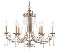 tritOO Sell chandeliers lightsonline