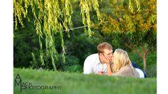 Engagement photo ideas Photography Ideas, Wedding Photography, Engagement Photos, Photo Ideas, Couple Photos, Couples, Shots Ideas, Couple Shots, Couple Photography
