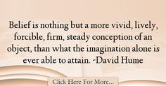 David Hume Quotes About Alone – 1425 Alone Quotes, David, Inspiration, Biblical Inspiration, Inhalation, Motivation