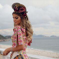 Juliana Silveira @revistacult Instagram photos | Websta
