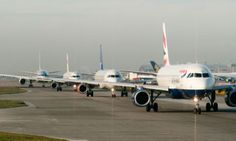 There are many reasons and aspects that make the Heathrow terminal 1 parking best in the given sector.