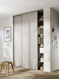 24 Mon Dressing Ideas In 2021 Home Decor Home Closet Bedroom