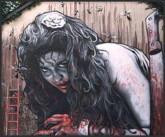 MTO.. . #streetart #art
