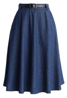 Onfly Women Crew Neck High Waist Floral Dress Sweet Middle Sleeve Zipper Colormatch A Line Skirts Retro Hepburn Little Black Dress OL Dress Eu Size S-xxl