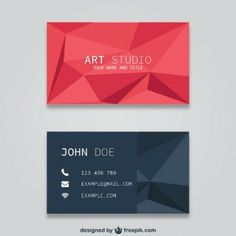 Simple minimal business card template pinterest simple minimal business card template pinterest minimal business card card templates and business cards fbccfo Choice Image