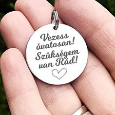 Kulcstartó Party Gifts, Diy Gifts, Something Just Like This, Sweet Messages, Fathers Day Crafts, Love My Husband, Kids And Parenting, Picture Quotes, Gifts For Him