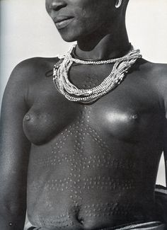 In the early 1970s Jean Broster and Alice Mertens collaborated on African Elegance, a book which set out to 'describe in photographs and words the beauty of the tribal people of the Transkei'.