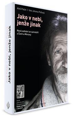 Samotáři nežijí jen na Šumavě. Aleš Palán, autor bestselleru Raději zešílet v divočině,  přináší setkání s dalšími solitéry žijícími stranou civilizace. Rok a  půl za nimi jezdil do odlehlých oblastí od Chodska po Bílé Karpaty, od  Jizerských hor po Beskydy. Author