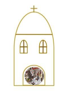 φύλλα εργασίας 25η Μαρτίου νηπιαγωγείο Projects To Try, Mirror, School Stuff, Kindergarten, Greek, March, Education, Home Decor, Decoration Home