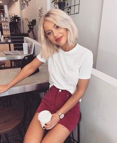 Find More at => http://feedproxy.google.com/~r/amazingoutfits/~3/PVxRR6jpyBY/AmazingOutfits.page